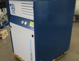 Aerzen Rotary blower unit GM10S - used